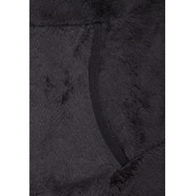 Jack Wolfskin Soft Asylum - Veste Enfant - noir